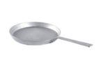 Сковорідка млинцева 280мм (А:74)