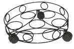 Підставка кругла  (А:217)